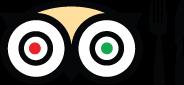 tripadvisor-logo-ristorante.png