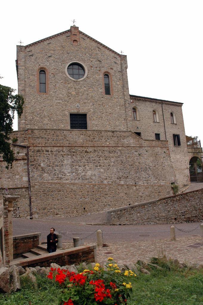 Ristorante Villa Del Poeta Arqu Ef Bf Bd Petrarca